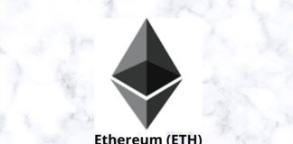 Ethereum 2.0: User Outlines Why He Would Not Stake ETH at Launch, Danny Ryan Weighs In