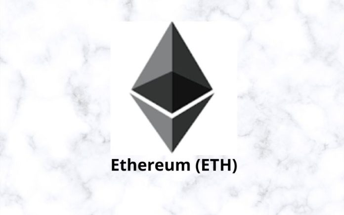 Bullish: Ethereum (ETH) Exchange Supply Ratio Hits Lowest Since 2018