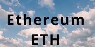 Ethereum Becomes the Blockchain of Choice for the Majority of European Startups and Corporations