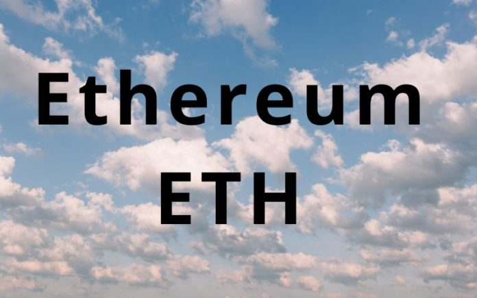 With 14,900% Gain, Early Ethereum Investor Sells All His ETH to Buy His Parents a House