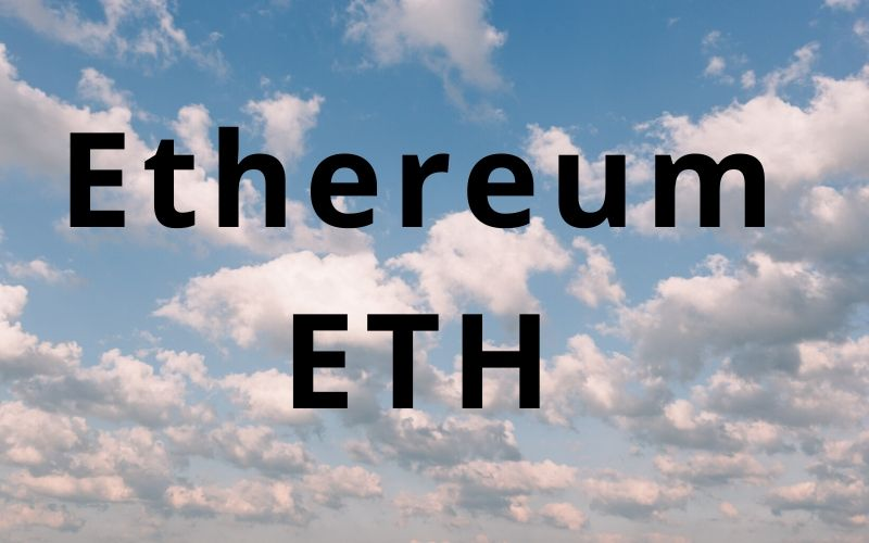 Credible Crypto Says $3,000 Is Only a Start for Ethereum, Sets $10,000 Price Target for ETH