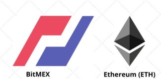 BitMEX to Launch New ETH/USD Futures that Settle In Bitcoin (BTC)
