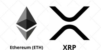Santiment: XRP Is Set To Surpass Ethereum in a Key Metric Maintained By ETH for Seven Months