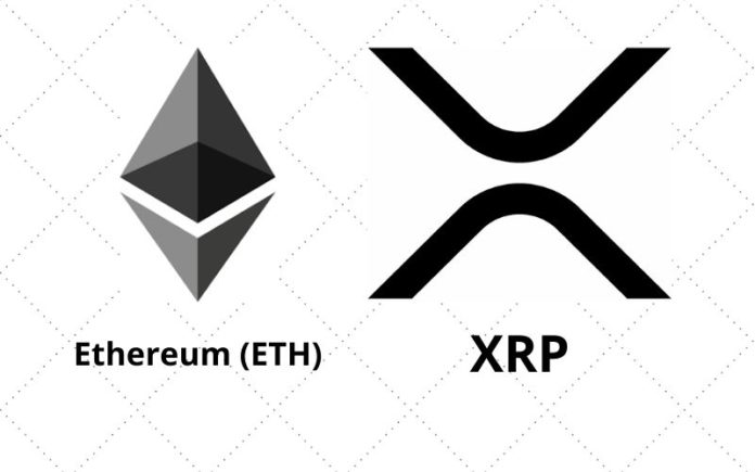 Crypto Enthusiast Makes a Case on Why Ethereum (ETH) Should Be Termed as Security like XRP