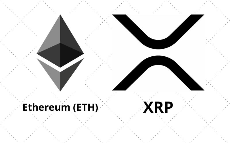 Lawyer John Danton: Vitalik Buterin Offered ETH as a Security than Any Specific Sale of XRP