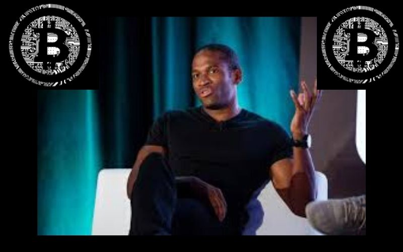 Funding Secured, I'm Taking Bitcoin (BTC) Private at $420,000 –BitMEX's Arthur Hayes