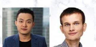 Vitalik Buterin Throws Jibe At Sun: STEEM Didn't Exit To Community but To Justin Sun