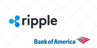 This Could Be the Confirmation of the Partnership between Ripple and Bank of America