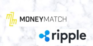 Ripple Seals Partnership with MoneyMatch to Expand to another 120 Countries