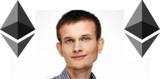 Vitalik Buterin: ETH 2.0 Is Taking a Long Time, but I'm Happy with the Progress of Launched Testnets