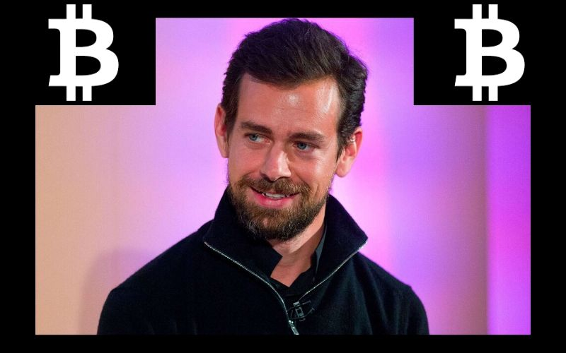 Twitter's Jack Dorsey: Bitcoin (BTC) Is Poised To Become the Next World's Reserve Currency