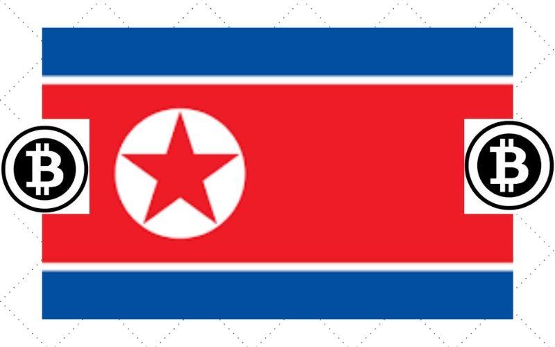 Speculations over Kim Jong Un's Bitcoin (BTC) Holdings