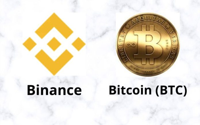 Binance Launches a 12.5 BTC Bounty Program for the Bitcoin Halving. See How to Qualify
