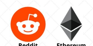 Reddit Calls Developers to Submit Ethereum Scaling Proposal for Its New Token Project