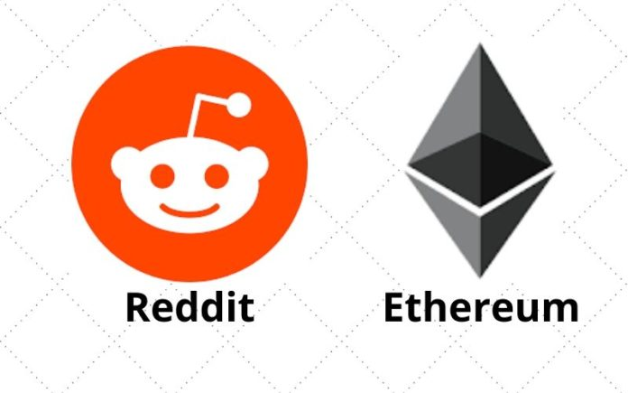 Reddit Seals Scaling Tech Partnership with the Ethereum Foundation