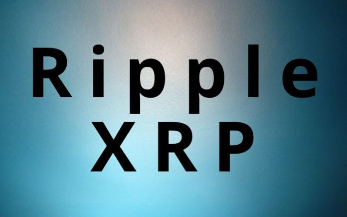 RippleX VP Explains Ripple's Role in Creating Central Bank Digital Currencies (CBDCs)