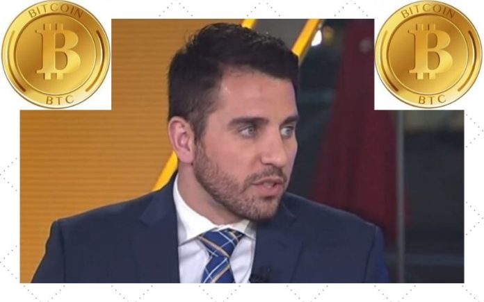 Anthony Pompliano Says US Government Could Move To Ban Bitcoin (BTC)