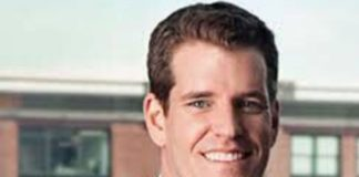 "This is Why Tyler Winklevoss Says ""XRP Army Has Dumb Trolls"", and Calls Ripple a Security"