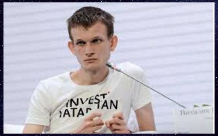 A New Digital Asset That Catches Vitalik Buterin's Attention Skyrockets By 1800% in Two Days