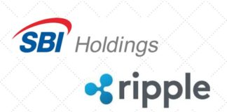 SBI Holdings to Integrate Ripple's Payment Technology across Japanese ATMs