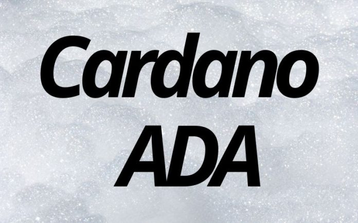Cardano (ADA) Finally Breaks Above 2018 All-Time High, Becomes the Third-Largest Crypto