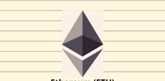 Ethereum 2.0 Staking Deposits Surpass 65% of Required ETH As Price Hits $600