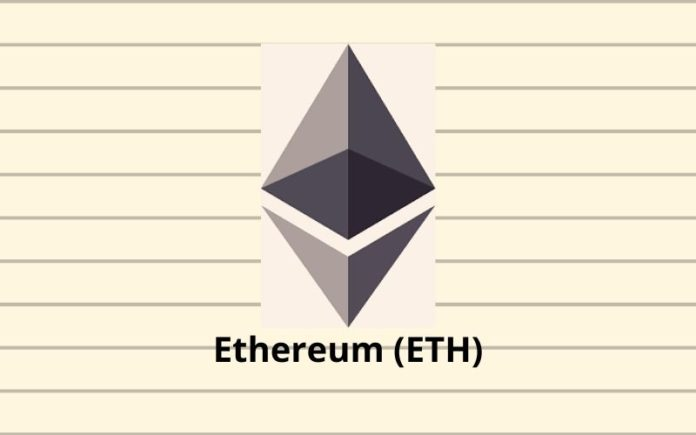 Popular Strategist Lark Davis Reveals Why He's Bullish on Ethereum (ETH) Despite High Gas Fees