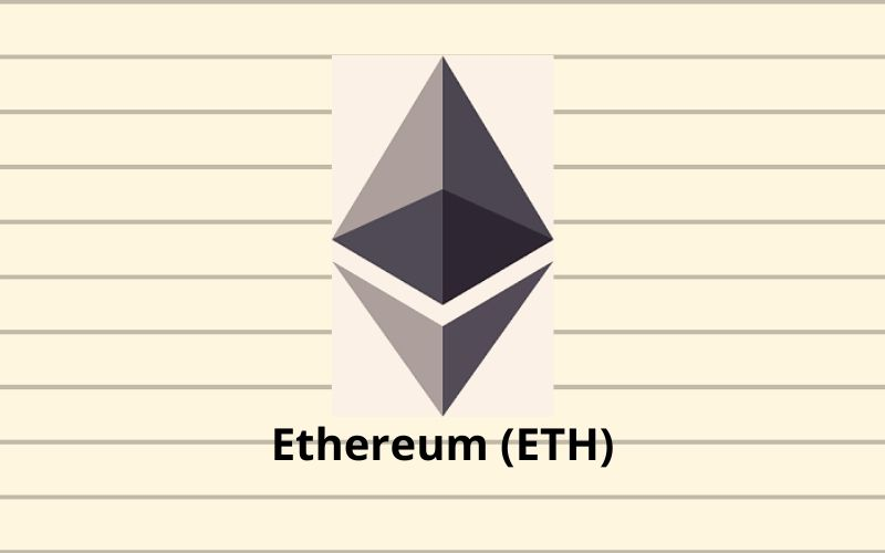 United States investment bank Goldman Sachs Plans to Offer Ethereum (ETH) Derivative Products