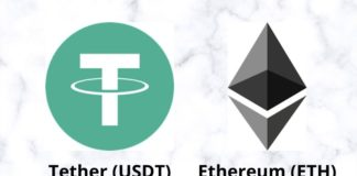 Bloomberg Report Shows Tether (USDT) May Later Displace Ethereum (ETH)