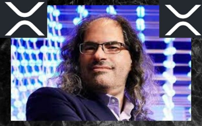 Ripple's XRP Already in Existence before the Discovery of its Use Cases –David Schwartz