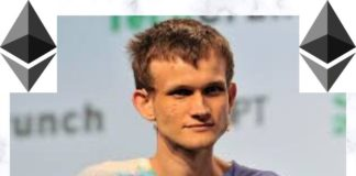 Vitalik Buterin Unveils Details about Ethereum Scaling; ETH Roadmap to 100,000 Tps
