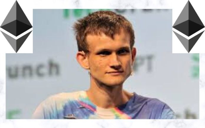 Vitalik Buterin Denies the Fork of Ethereum Network; Addresses What Caused Infura Service Outage