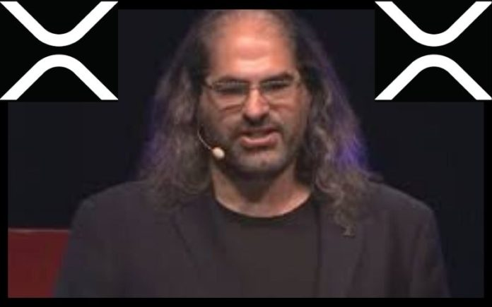 David Schwartz Describes How Banks Can Issue Stablecoins on XRPL as OCC Allows Banks to Support Stablecoins