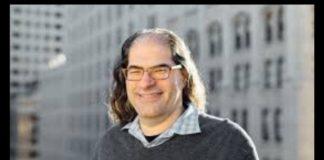 David Schwartz Shares His Opinion on the Identity of Bitcoin (BTC) Creator, Satoshi Nakamoto