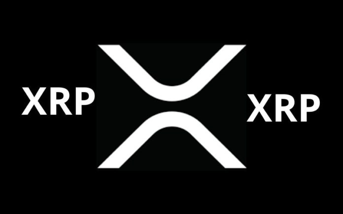 Ripple, Bitstamp, and Coinbase Moved Over Half a Billion XRP