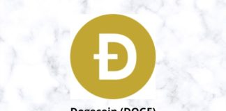 Dogecoin Can Achieve Instant Transfer for Micropayments than Many Top Cryptos –OKEx CEO Jay Hao