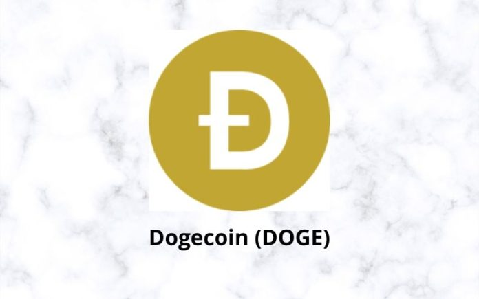 Dogecoin (DOGE) Displaces Tether to Reclaim Top 5 in Preparation for Elon Musk's SNL Debut