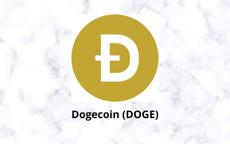 Dogecoin (DOGE) Is More Popular Among Americans than Ethereum (ETH)