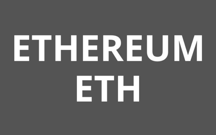 Ethereum Booms in Anticipation for the Launch of ETH Futures By CME Group