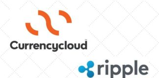 Currencycloud Seals Partnership with Ripple to Foster Cross-Border Payments Using RippleNet