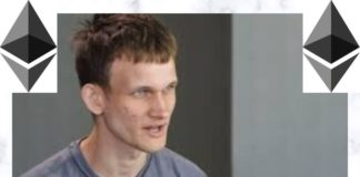 Vitalik Buterin: ETH 2.0 Presents a Much Harder Challenge beyond Our Expectation