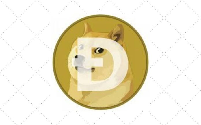 Dogecoin (DOGE) Hits All-Time High Ahead of Elon Musk's Saturday Night Live (SNL) Debut