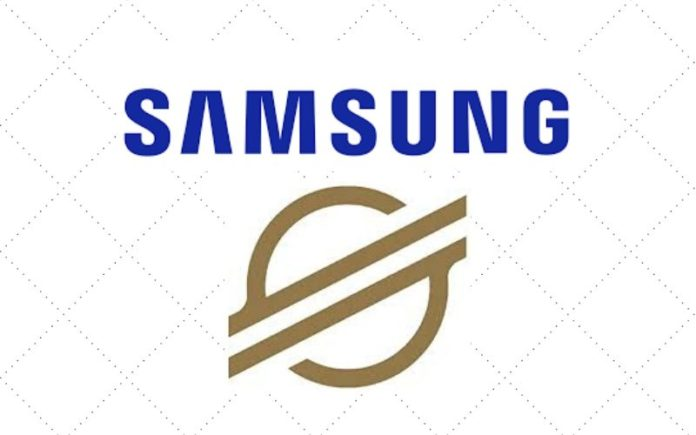 Stellar Integrated Into Samsung Blockchain Keystore to Enhance Private Keys Security
