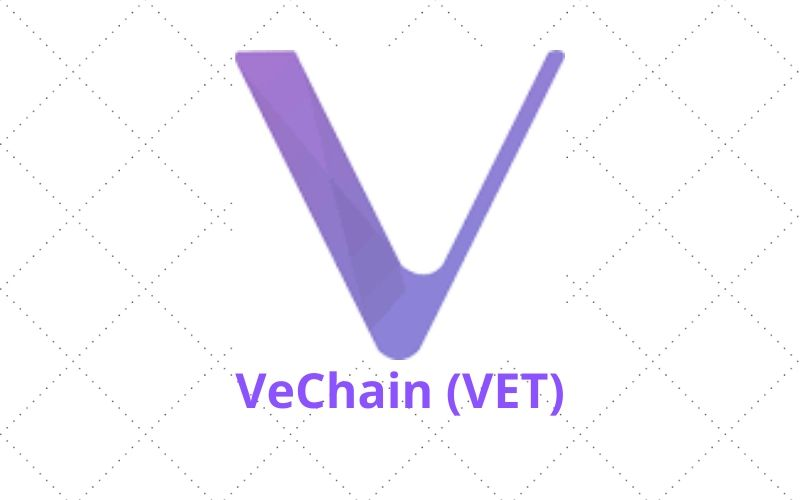 """Analyst Spots Price Level He's Buying VET """"Heavily"""", says VeChain's Bull Run from March 2020 Still Intact"""