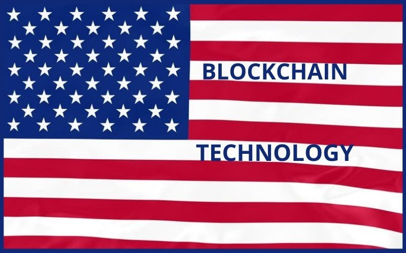 United States Postal Service (USPS) Files Patent for a Blockchain-Based Voting System