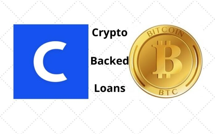 Coinbase Moves to Launch Bitcoin and Crypto-Backed Loans for Users