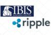 SWISS Banking Giant IBIS Partners with Ripple to Enable Its Customers to Connect With RippleNet