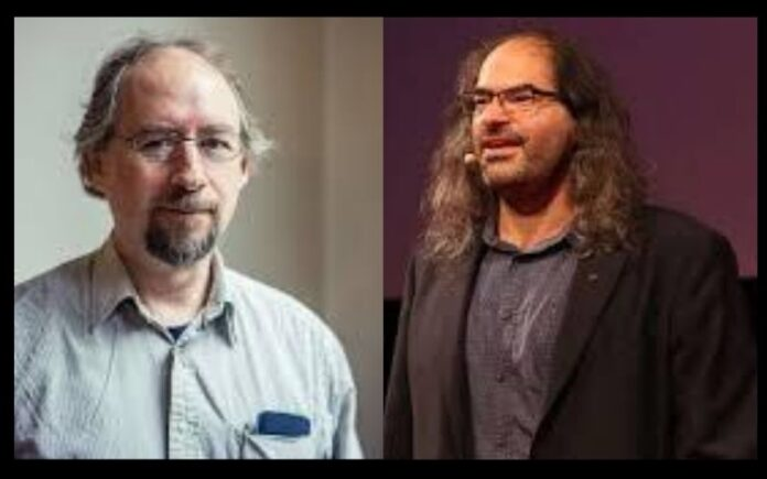 David Schwartz Lists Innovations Associated With XRP to Silence Adam Back