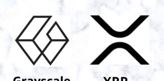 Grayscale Says XRP Has Potential to Sizably Share from $2 Trillion Global Payments Market