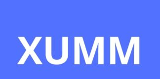 Xpring Announces Additional Investment in XRPL Labs to Support XRP-Based Banking App XUMM
